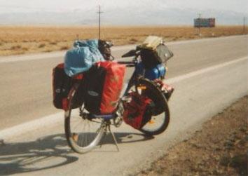 Fixies / Singlespeed-Bikes kaufen im Shop von Fahrrad XXL